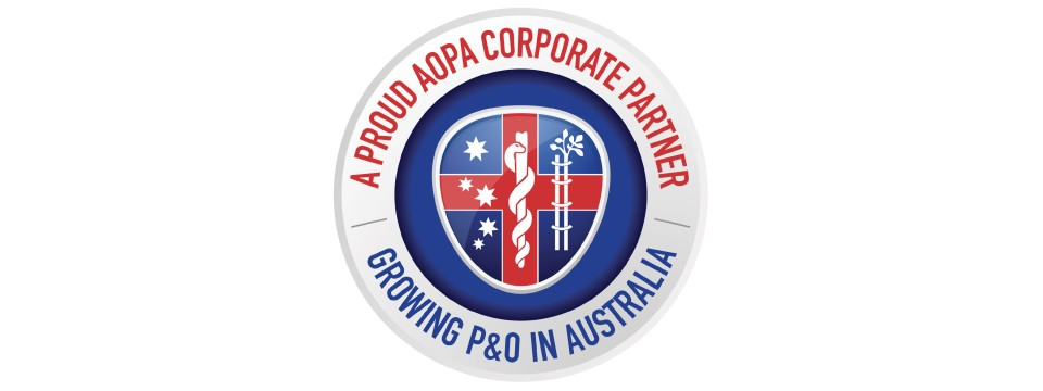 AOPA corporate partner logo